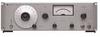 Oscillator -- 651A -- View Larger Image