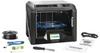3D Printers -- 2017-1005-ND -Image