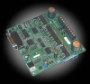 RoboteQ ax1500 2-Channel Motor Controller -- RTQ-AX1500
