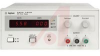 Power Supply; DC Type of Power Supply; 48 W (Max.); 0.01% 2 mV; 0.01% 2 mV -- 70180104