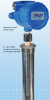 Oil/Water Separator Level Monitor -- 4100-OWS -- View Larger Image