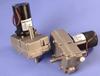 9800 Series Motor Gearbox
