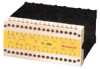 FF-SRM Series, Category 4, Muting Module for Safety Devices -- FF-SRM200P2