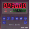 Programmable Timer & Counter -- EZM-9950