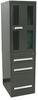 Heavy Duty Locker - Image