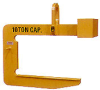 Heavy-Duty C-Hook