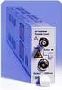 Compact Tunable Laser -- Keysight Agilent HP 81689B