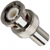 Coaxial Connectors (RF) - Terminators -- ARFX1077-ND -Image