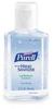 Instant Hand Sanitizer,2 Oz,PK 24 -- 2FPN2