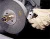 Convolute Wheel,Debur/Edge,8x1x3,FN,PK3 -- 2JEG3