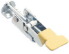 Adjustable Series Draw Latches -- A1-10-701-20 - Image