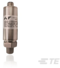 Solid State Stainless Steel Pressure Switch | AST20SW -- AST20SW