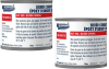Glue, Adhesives, Applicators -- 8330S-200ML-ND -Image