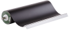 Roll-up Covers -- Shade Roller