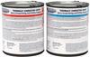 Thermal - Adhesives, Epoxies, Greases, Pastes -- 832TC-2L-ND