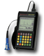 Ultrasonic Corrosion Thickness Gage Panametrics -- OLYM-37DL_PLUS