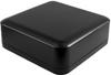 Boxes -- 164-1557HABK-ND -Image
