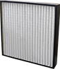 Panel Filters -- CamClose Compact -Image