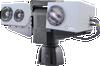 Corona Camera Core -- DayCor® RANGEReye HD - Image
