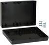 Boxes -- SR172-IB-ND -Image