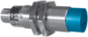 Inductive Analog Sensor -- IW070RM65MG3