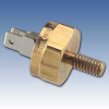 Automotive Bimetal Disc Switches -- 48T