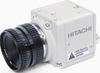 Hitachi HV-D20 - Image