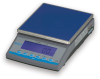 Laboratory Scales -- ESA