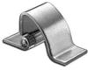 Concealed Hinge -- NHPS9290 - Image