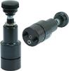 Miniature Pressure Regulator -- AR91 Series