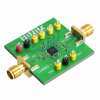 RF Evaluation and Development Kits, Boards -- 1127-1168-ND