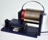 Voice Coil Positioning Stage -- VCS08-250-CR-01-MC
