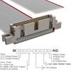 Rectangular Cable Assemblies -- M1YXK-2636J-ND -Image