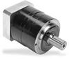 SERVO GEARBOX 90mm 10:1 RATIO 50 N-m (443 in-lb) FOR SVL-207(B) -- PGA090-10A3