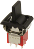 Rocker Switches -- A109138-ND -Image