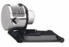 82117 (GA-V23.CFS.C) - Micropump 82117 low-flow pump head, pressure-loaded, 0.084 mL/revolution -- GO-07002-35 -- View Larger Image