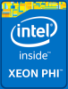 Intel® Xeon Phi™ Coprocessor 7120P (16GB, 1.238 GHz, 61 core) -- 7120P