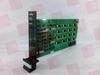 OUTPUT MODULE DIGITAL SLAVE NETWORK90 -- NDSO04