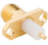 Coaxial Connectors (RF) -- ARF2777-ND -Image