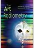 The Art of Radiometry -- ISBN: 9780819472458