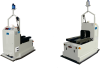 Automated Guided Vehicles (AGV's) -- A2