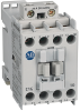 IEC 16 A Contactor -- 100-C16D10 - Image