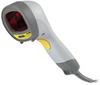 Hand Held Omni-Directional Laser Scanner -- ZB3060