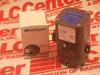 CONTROLAIR INC 500-ACDU ( TRANSDUCER PNEUMATIC 4-20MA 3-15PSI W/DIN CONNECT ) -Image