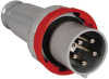 Power Entry Connectors - Inlets, Outlets, Modules -- 2181-477327FX-ND - Image