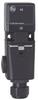 Inductive sensor -- IM002A -Image