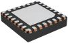 PMIC - Motor Drivers, Controllers -- 296-DRV8436ERGERCT-ND -Image