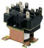 Magnetic Relay,Switching, 24V Coil -- 6AZT9