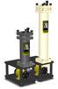 Labmaster LX Filtration System -- S-KL2X50V