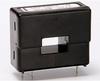 Hall Effect Current Sensor -- S25P***D15X Series - Image
